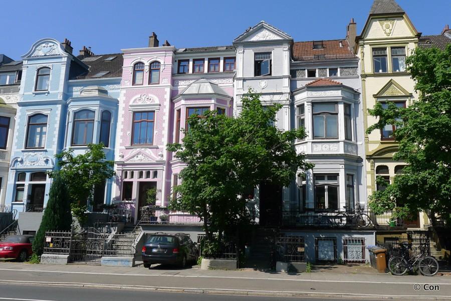 Bremer Haus