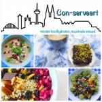 foodblog con-serveert