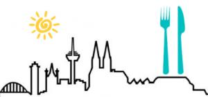 logo con-serveert skyline bremen