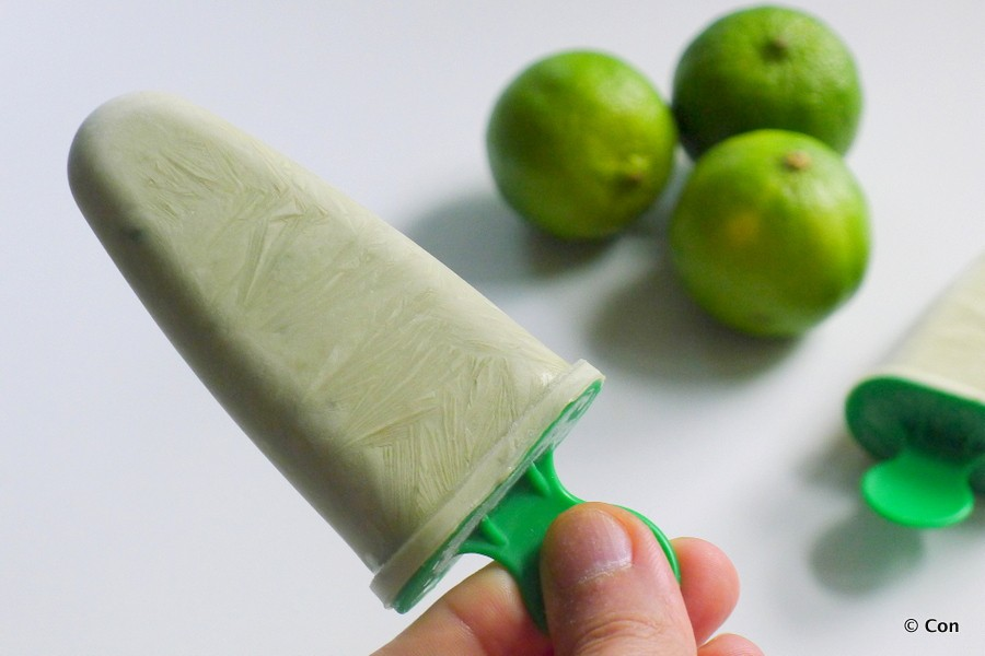 2016-07-kokos-limoen-ijsje
