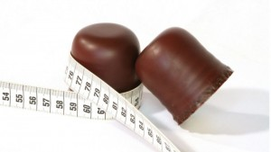snoep en zoet is verslaving aan koolhydraten waardoor je niet afvalt