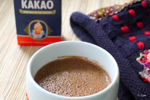 2016-11-spicy-chocolademelk