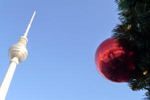 berlijn kerst #thattoweragain