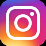 instagram con-serveert