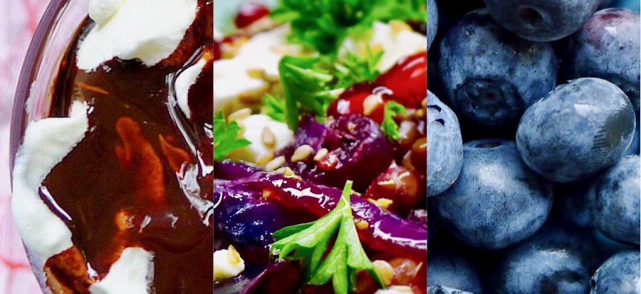 Koolhydraatarm eten: doen en laten ~ minder koolhydraten, maximale smaak ~ www.con-serveert.nl
