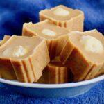 Macadamia fatbombs, ketogeen recept ~ minder koolhydraten, maximale smaak ~ www.con-serveert.nl